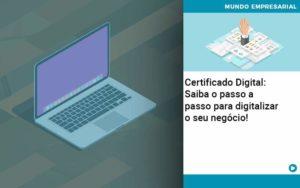 Contabilidade Blog 2 1 Organização Contábil Lawini - Analise Assessoria Contábil e Empresarial - Contabilidade em Uberaba │ MG