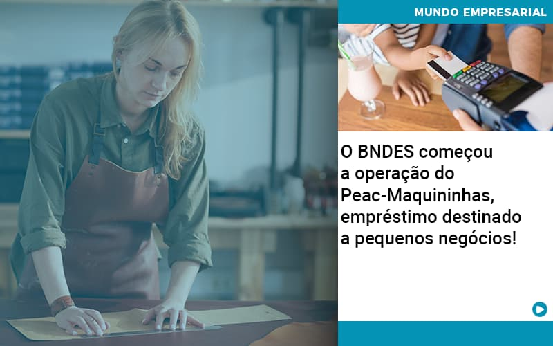 Contabilidade Blog 2 Organização Contábil Lawini - Analise Assessoria Contábil e Empresarial - Contabilidade em Uberaba │ MG