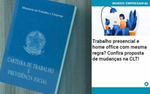Contabilidade Blog Organização Contábil Lawini - Analise Assessoria Contábil e Empresarial - Contabilidade em Uberaba │ MG