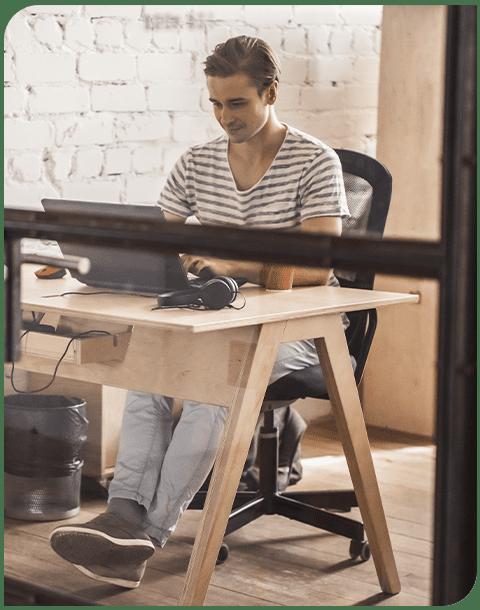 Img 12 12 Min - Analise Assessoria Contábil e Empresarial - Contabilidade em Uberaba │ MG