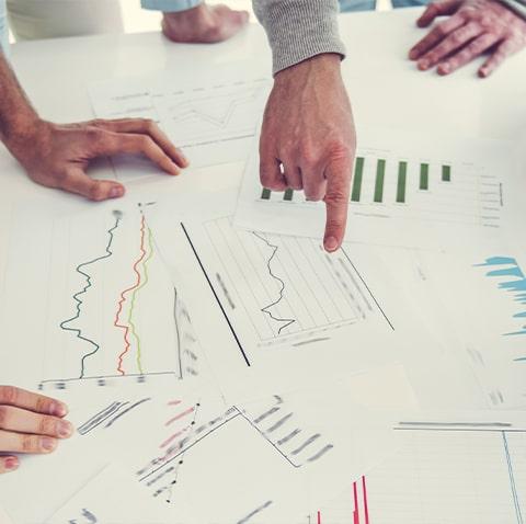 Img 12 Min - Analise Assessoria Contábil e Empresarial - Contabilidade em Uberaba │ MG