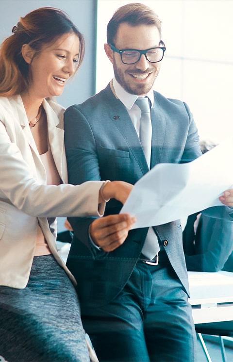 Img 15 15 Min - Analise Assessoria Contábil e Empresarial - Contabilidade em Uberaba │ MG