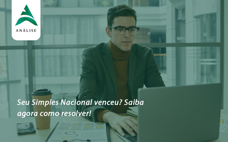 Blog 84 Analise - Analise Assessoria Contábil e Empresarial - Contabilidade em Uberaba │ MG